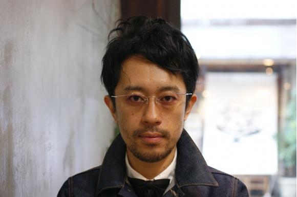カズオカワサキ Kazuo Kawasaki...